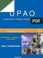 Tema 01-Filosofia de La Ciencia(Impreso)