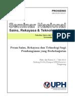 SPEKTROMETERSEDERHANADENGANGRATINGREFLEKSIDARIKEPINGDVD-RKOSONGDANSENSORDARICCDWEBCAMEnricoSNSRT2015.pdf