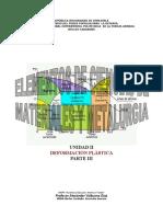 Unidad 2-Deformación Plástica_ Parte III.pdf