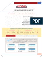 ProgramDetails_Pdf_130.pdf
