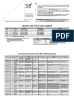 JR-Revision-Plan-2016.pdf