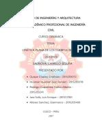 INFORME DE DINAMICA.docx