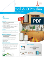 ft-opro-small-and-opro-slim-bd.pdf