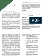 China Banking Corp vs Borromeo.docx