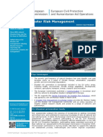 disaster_risk_management_en.pdf