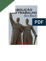 abolicao.pdf