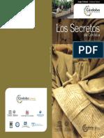 Los_Secretos_de_Cordoba_-_Diptico_BAJA.pdf
