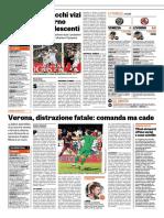 La Gazzetta Dello Sport 30-09-2018 - Serie B - Pag.1