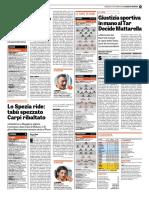 La Gazzetta Dello Sport 30-09-2018 - Serie B - Pag.2