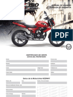 RKS 150 Sport_manual.pdf