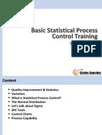 SPC Training Material _18!04!2018