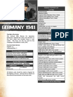 German-Barbarossa-List-1941.pdf
