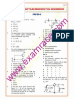 IES-Electronics-1997-Paper-2.pdf