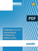 sper77.pdf
