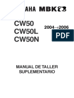 sper79.pdf