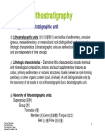 2_lithostrat_2011.pdf