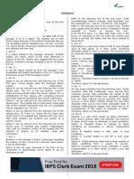 Solution-watermark.pdf-60.pdf