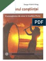Cunoasterea-de-sine-in-traditia-Huna.pdf