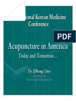 Acupuncture in America study 2006.pdf