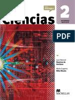 222348742-Libro-de-Fisica-2-Secundaria.pdf