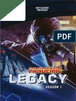 Pandemic_Legacy_rules_-_English_-_no_spoilers.pdf