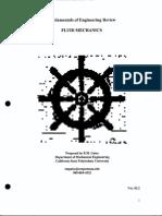 59983969 EIT Fluid Mechanics