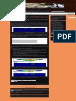 Tutorial Singkat Forward Modelling Untuk Survey Geolistrik _ Lets Study