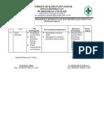 7.4.1 Ep 1 Sop Penyusunan Rencana Layanan Medis