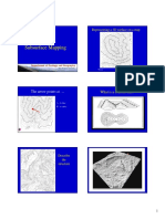 18SubsurfaceMapping.pdf