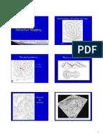 18SubsurfaceMapping.pdf