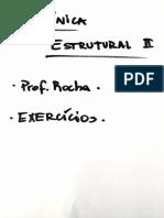 Area 1 - Exercicios