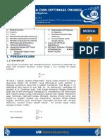 3-Lagrange-Multipliers.docx