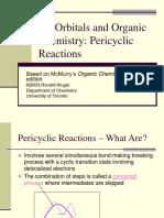 Mcmurry Per i Cyclic