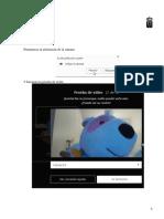 Instrucciones-para-conectarse--la-sala-de-videoconferencia-1 5.pdf