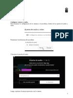 Instrucciones-para-conectarse--la-sala-de-videoconferencia-1 4.pdf