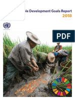thesustainabledevelopmentgoalsreport2018.pdf