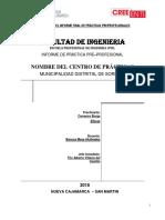 11_estructura Del Informe Final de Prác Preprofesional_fppp_09_revisado