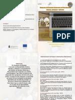 2017.SeminarioEstudiosAvanzados_Arsenio_Diptico.pdf