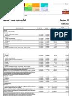 INE Encuesta industrial de productos 2013