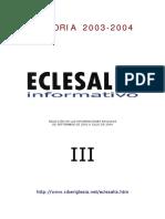eclesalia_informativo_memoria_III_2003-2004.pdf