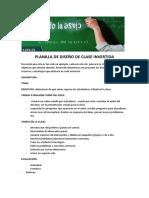 PLANILLA DE DISEÑO DE CLASE INVERTIDA.pdf