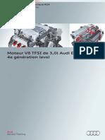 SSP 624 Moteur V6 TFSI de 3,0l Audi EA837 4e génération (evo).pdf