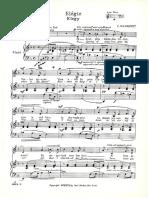 elegie massenet.pdf