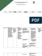 NCP_pancreatic-Cancer.doc