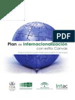 Plan_Internacionalizacion_con_estilo_Canvas_Mapa_Practico.pdf