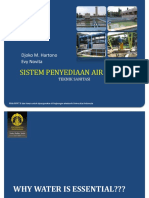 Sumber Air Bersih.pdf