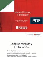 109204289-Labores-Mineras-y-Fortificacion-Clase1-2.ppt