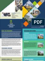 PGDBA_Bro 2015.pdf