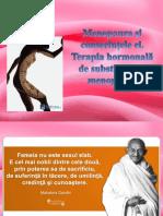 Menopauza și consecințele ei.pptx