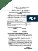 apr18_exam_notification.pdf